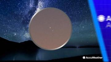 Jupiter, Venus will meet in conjunction after lunar eclipse