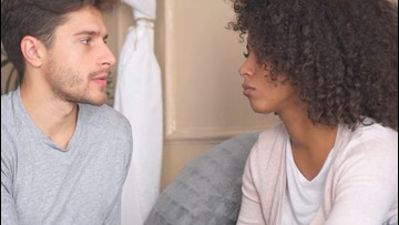 Make Your Relationship Happier In 10 Minutes With These Tips