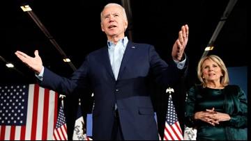 For first time, Biden calls Obama deportations 'big mistake'