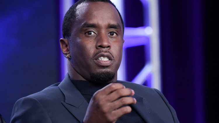 Diddy's 'Making the Band' officially coming back to MTV