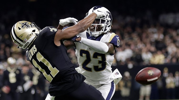 Super Bowl-New Orleans Football