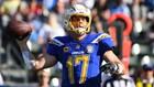 32 things we learned from Week 12 of the 2018 NFL season