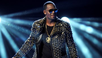 Report: Grand jury seated following new R. Kelly allegations