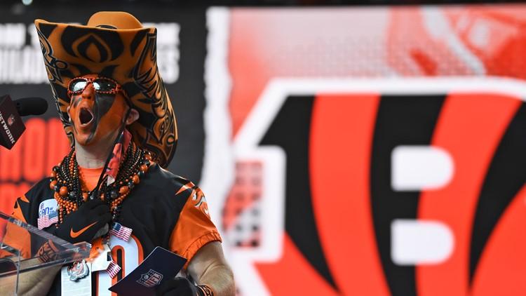 SEC dominates 2021 NFL draft the way it manhandles college teams