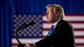 VERIFY: Is Trump's national emergency really 'unprecedented?'