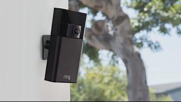 Ring doorbell cameras make two-factor verification mandatory