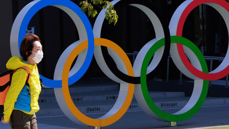 NBC to provide 7,000 hours of Tokyo Olympics on TV, digital platforms