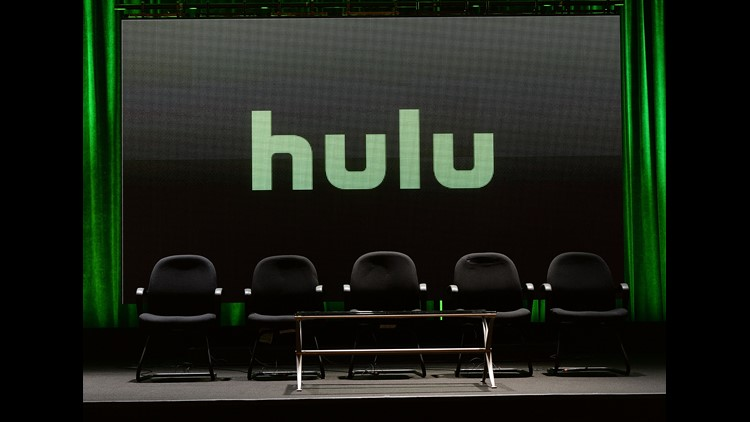 Hulu ups price for live-TV service, cuts basic package price