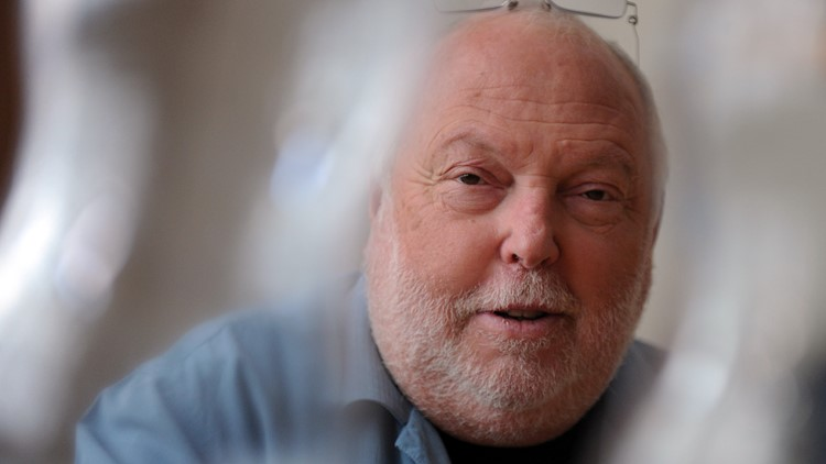 Hungarian-American film producer Andy Vajna dies at 74
