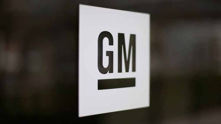 United Auto Workers union says its 49K members at GM plants will go on strike