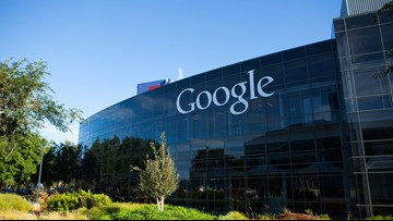 Google, Netflix, Costco ranked among top companies for diversity by workers