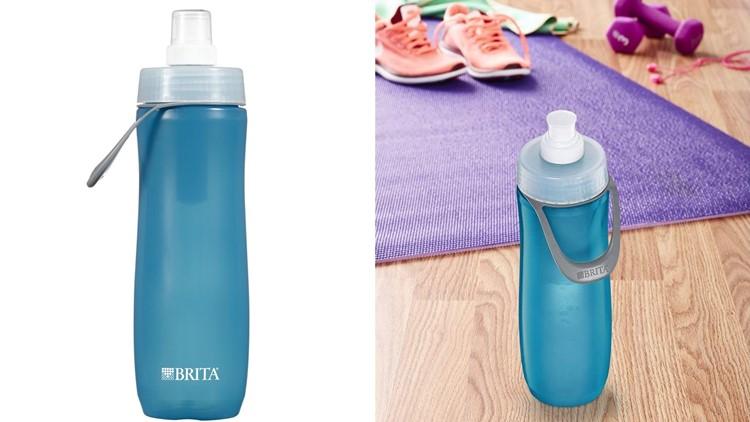 636725217522798860-Brita-Water-Bottle.jpg