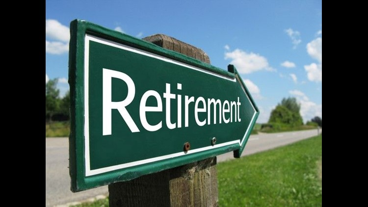 starting a retirement plan at age 50 with only a 30k salary