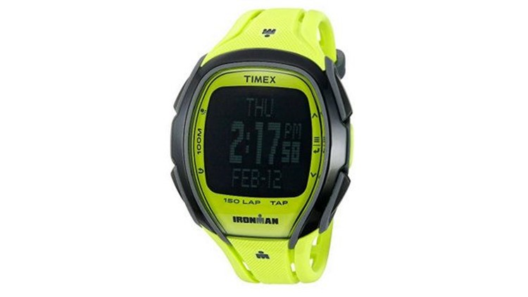 timex-ironman-watch.jpg