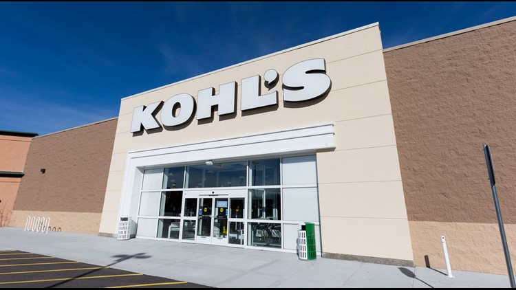 Black Friday 2018: The best Kohl's deals on Amazon Echo, Google, and more