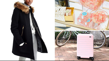 25 amazing gifts that women actually want