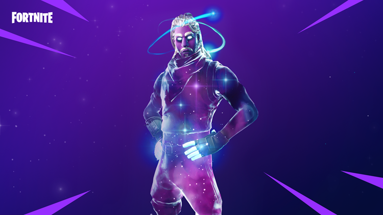 636693667046966349-Fortnite-Samsung-Galaxyskin-Final.png