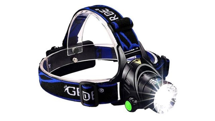 GRDE-zoomable-headlamp.jpg