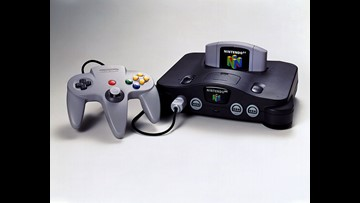 Nintendo president says not to get hopes up for an N64 Classic, and that's a shame
