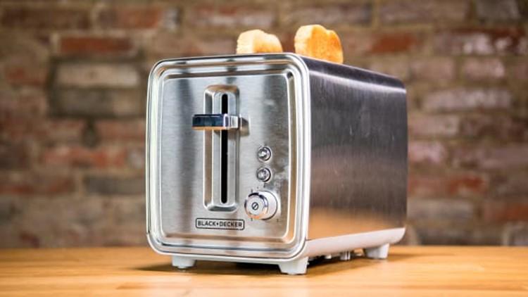 toaster-BlackDecker.jpg