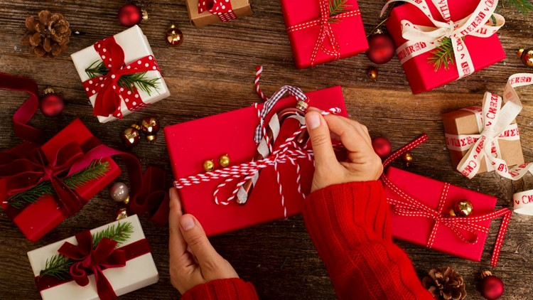Worried about holiday debt? 5 smart ways to avoid it or repay those credit cards