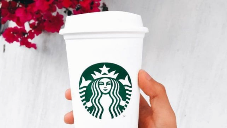 Black Friday is also National Espresso Day: Starbucks, Dunkin' and more stores are celebrating