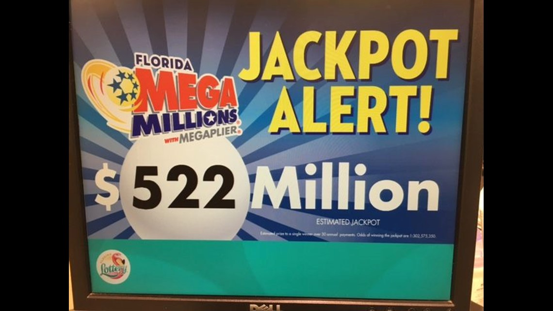 Playtech Jackpots Now Worth Over $10 Million