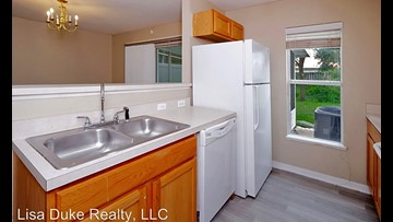 The most affordable apartments for rent in Oceanway, Jacksonville