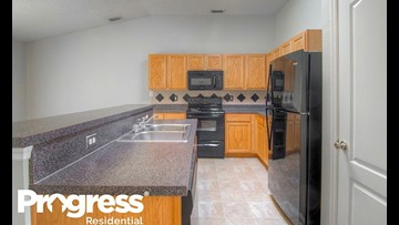 Budget apartments for rent in Oceanway, Jacksonville