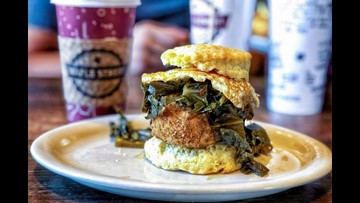 Check out the 5 top spots in Jacksonville's Murray Hill neighborhood