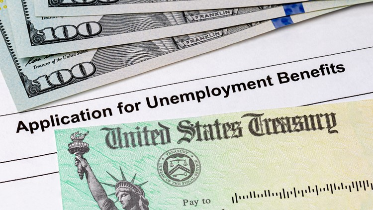 Enhanced unemployment benefits expire for millions of Americans