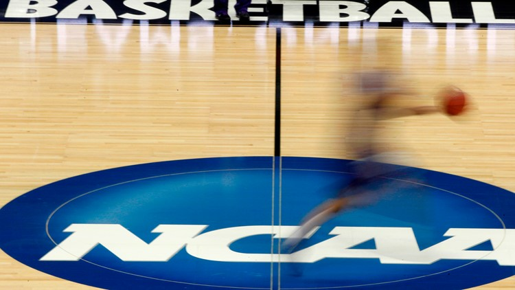 NCAA cancels March Madness, Frozen Four, other championships