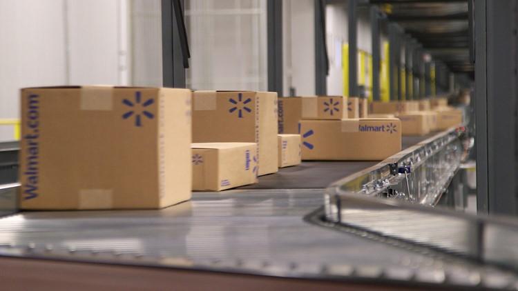 Walmart announces 2020 Cyber Monday deals