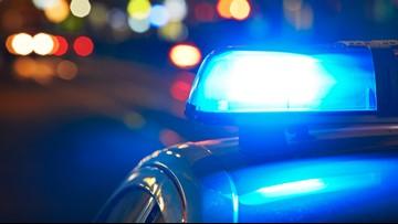 85-year-old woman, 5 elderly men arrested for alleged sex in public park