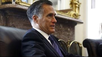 Meet 'Pierre Delecto,' Senator Mitt Romney's secret Twitter moniker