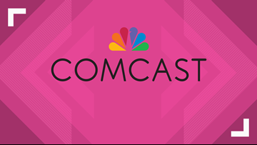 Comcast opens up FREE Xfinity WiFi hotspots in Florida as
