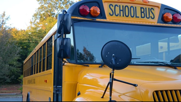 First Coast school districts release 2019-2020 academic calendars