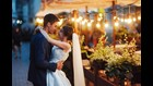 Why Americans aren't getting married anymore