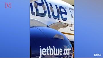 Lawsuit: JetBlue Pilots Drugged, Raped Female Crew Members
