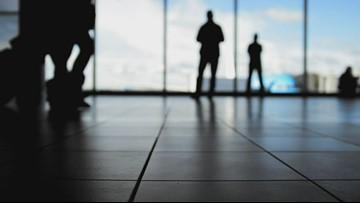 CDC Expands Health Screenings To 2 More U.S. Airports Due To Coronavirus