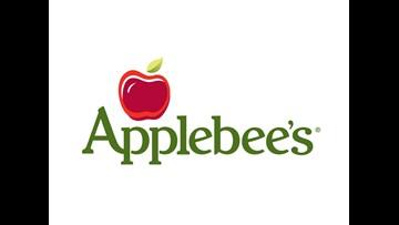 Applebee S Closes At St Johns Town Center Firstcoastnews Com