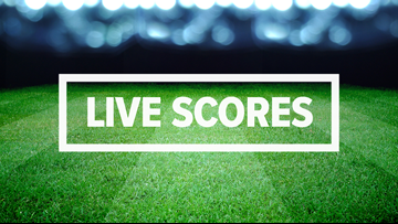 Live Scores
