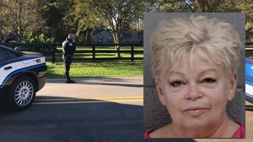 Garinger teacher accused of having sex with student found dead along with her husband