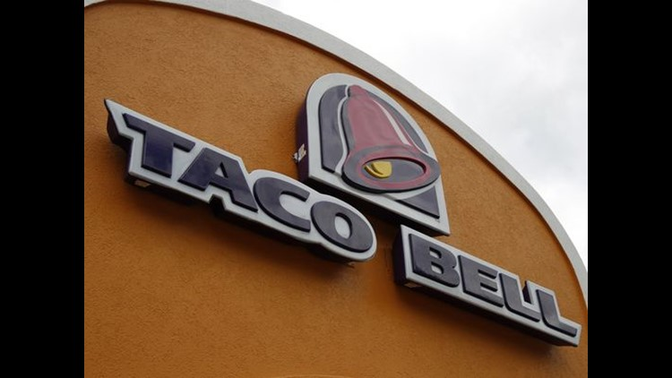 Free Tacos? Which Taco Bell Locations Will Make Good On The Deal
