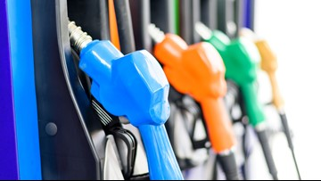 There is a new app to help detect Bluetooth-enabled card skimmers at gas pumps