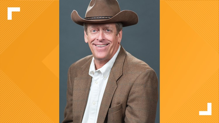 'A people-first leader': Kent Taylor, founder and CEO of Texas Roadhouse, dies at 65
