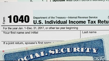 Florida man receives $980,000 tax refund after reporting $18,497 in wages