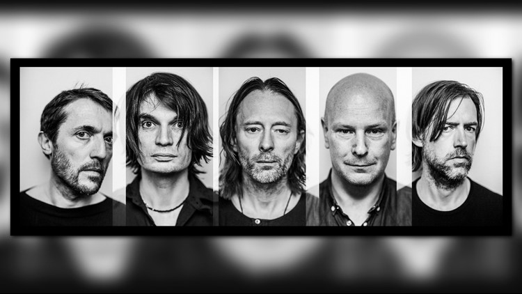 Radiohead 2019 Rock and Roll Hall of Fame induction nominee_1539085061156.png.jpg