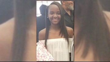 Bodies found burned in car in East Cleveland identified as father & daughter