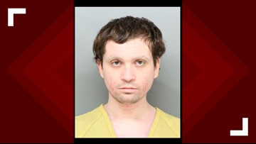 Man claiming to be missing boy Timmothy Pitzen to be arraigned Friday